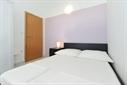 Apartman br.2