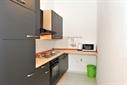 Apartman br.3